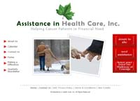 http://www.assistanceinhealthcare.org